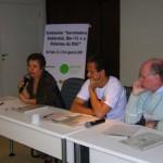 SEMINÁRIO GOVERNANÇA AMBIENTAL (SP, 2007) - FOTO 9