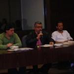 SEMINÁRIO GOVERNANÇA AMBIENTAL (SP, 2007) - FOTO 3