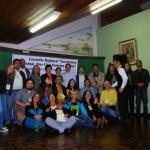 CONSULTA REGIONAL GOVERNANÇA AMBIENTAL (2007) - FOTO 8