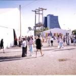V FÓRUM SOCIAL MUNDIAL (2005) - FOTO 2