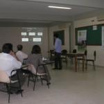 II OFICINA ACESSO À INFORMAÇÃO - FOTO 1