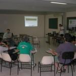 II OFICINA ACESSO À INFORMAÇÃO - FOTO 8