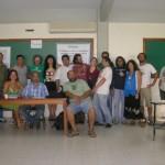 II OFICINA ACESSO À INFORMAÇÃO - FOTO 10