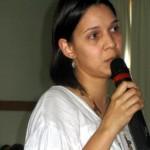 SEMINÁRIO FBOMS SOBRE COP-15 E REUNIÕES DOS GTS CLIMA, ÁGUA E JUVENTUDE - FOTO 19