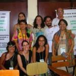 FÓRUM SOCIAL MUNDIAL 2009 - FOTO 6