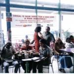 FÓRUM SOCIAL PANAMAZÔNICO (2005) - FOTO 2