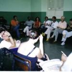 FÓRUM SOCIAL PANAMAZÔNICO (2005) - FOTO 1