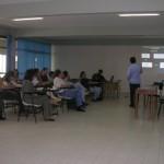 II OFICINA ACESSO À INFORMAÇÃO - FOTO 2