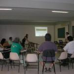 II OFICINA ACESSO À INFORMAÇÃO - FOTO 7