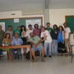 II OFICINA ACESSO À INFORMAÇÃO - FOTO 11