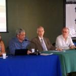 SEMINÁRIO FBOMS SOBRE COP-15 E REUNIÕES DOS GTS CLIMA, ÁGUA E JUVENTUDE - FOTO 2