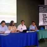 SEMINÁRIO FBOMS SOBRE COP-15 E REUNIÕES DOS GTS CLIMA, ÁGUA E JUVENTUDE - FOTO 1