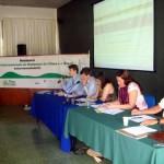 SEMINÁRIO FBOMS SOBRE COP-15 E REUNIÕES DOS GTS CLIMA, ÁGUA E JUVENTUDE - FOTO 21
