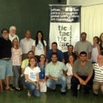 SEMINÁRIO FBOMS SOBRE COP-15 E REUNIÕES DOS GTS CLIMA, ÁGUA E JUVENTUDE - FOTO 10